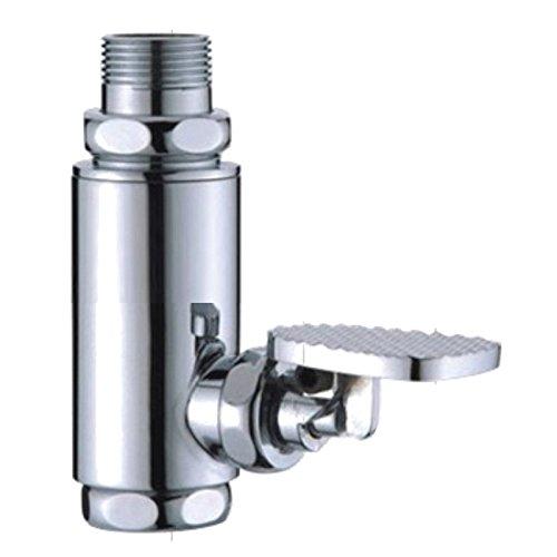 Hlluya Professional Sink Mixer Tap Kitchen Faucet Basin faucet basin faucet b024