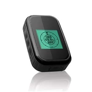 Winplus AC13268-72 Beacon GPS Tracker