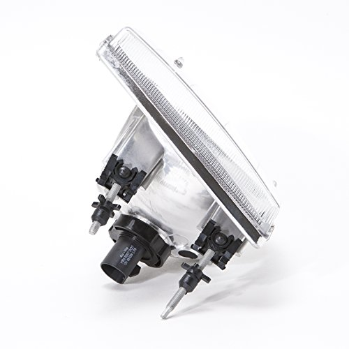 F150 F250 /Expeddition Lightning Headlight Juego de 4 piezas Conductor /pasajero Nuevo