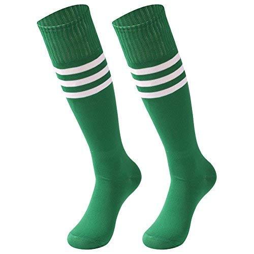 Bestselling Mens Volleyball Socks