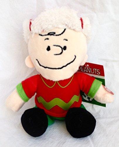 Peanuts Charlie Brown Musical 9