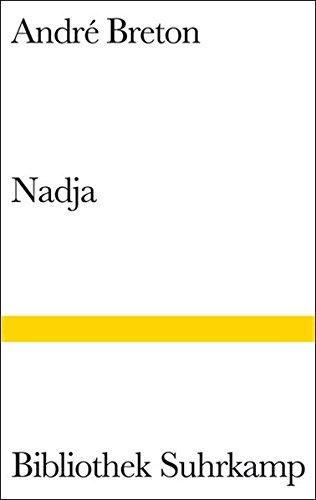 Nadja.
