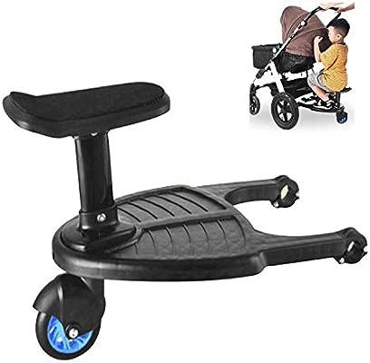 para pequeñosilla de paseo niño niños paseo de Silla para WEDIH29Y