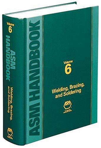 asm-handbook-volume-6-welding-brazing-and-soldering-asm-handbook