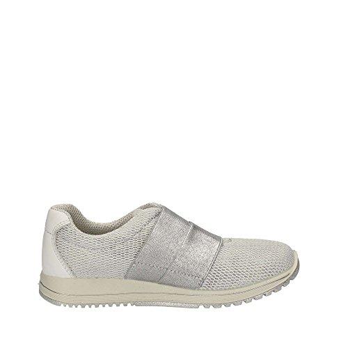 Primigi , Jungen Sneaker weiß Bianco 29