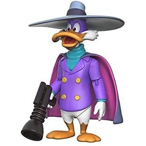 Funko Disney Afternoon Darkwing Duck Collectible Figure