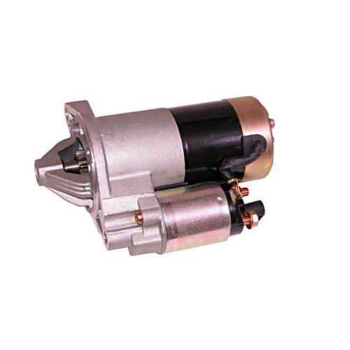 Omix-Ada 17227.13 Starter - Motor Omix Starter