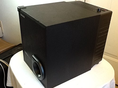 amazon com aiwa ts w35 powered subwoofer active speaker system 41 w rh amazon com Carnot Cycle Equations T-s Diagram Carnot