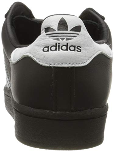 adidas Superstar, Chaussure de Piste d'athltisme Homme