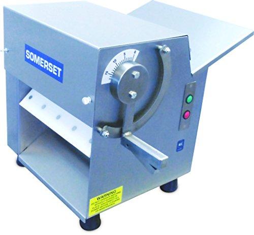 somerset dough sheeter - 2