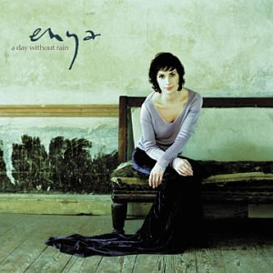 Enya - Only Time [Single] - Zortam Music
