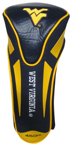 NCAA Single Apex Driver Cover product image