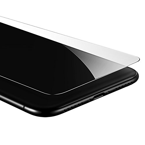 Apple Accessories - 0 3mm Tempered Glass Film Screen Protector - Moderated Glaze Movie Projection Hardened Spyglass Cinema Blind Treated Looking Celluloid Shield - - Celluloid Glasses