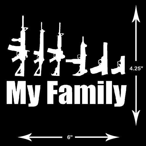 gun family - 4