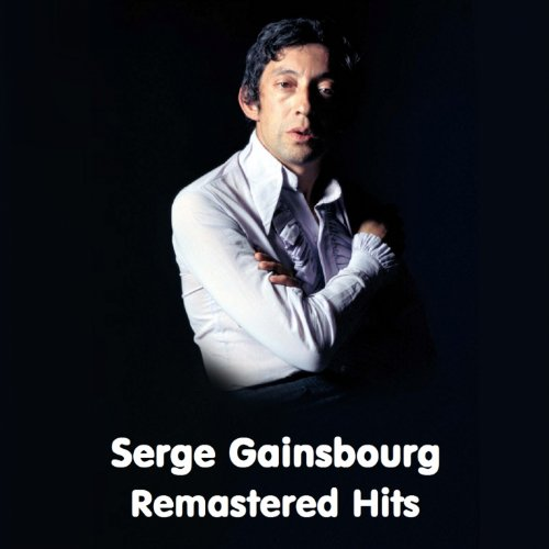 la chanson de pr vert remastered by serge gainsbourg on amazon music. Black Bedroom Furniture Sets. Home Design Ideas