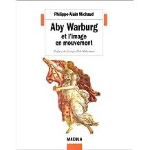 Aby Warburg et l'image en mouvement
