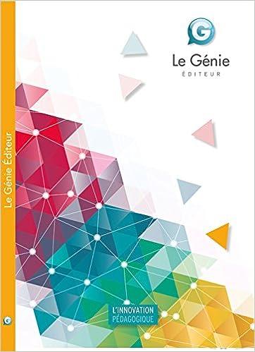 Téléchargements Epub ibooks Management des organisations Tle STMG PDF 2843478898