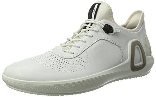 ECCO Men's Intrinsic 3 Fashion Sneaker