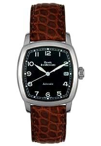 Daniel Jean Richard 24006-11-62B-AAEDRND unisexo Relojes