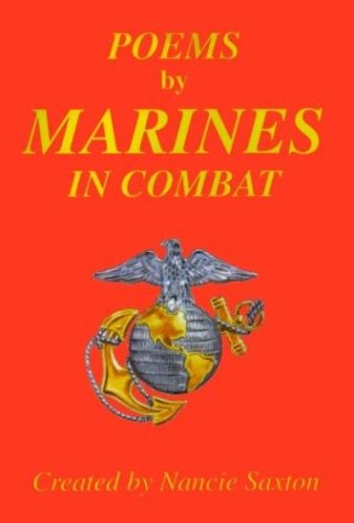 Download Poems by Marines in Combat PDF