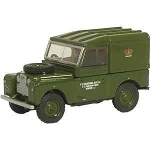 Land rover tel fonos oficina de correos verde amazon for Telefono oficina de correos
