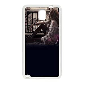 Speculative lady fashion phone case for Iphone 5/5S Case Cover