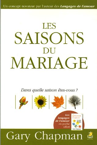 Saisons [Pdf/ePub] eBook