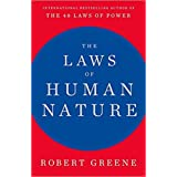 THE LAWS OF HUMAN NATURE: THE 48 LAWS OF POWER