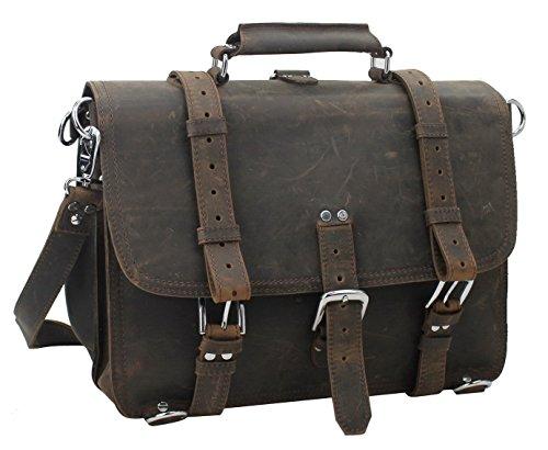 vagabond-traveler-16-large-full-leather-briefcase-backpack-l09-dk-brn
