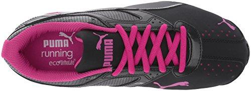 PUMA-Womens-Tazon-6-Cross-Training-Shoe