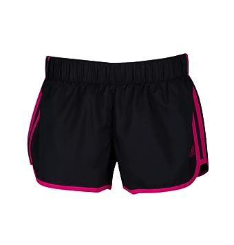 Adidas 4 Shorts M10 Women's Running wXknOPN80