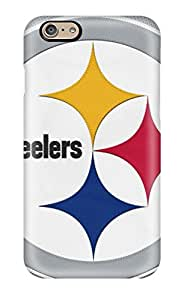 New Style pittsburgteelers NFL Sports & Colleges newest iPhone 6 cases