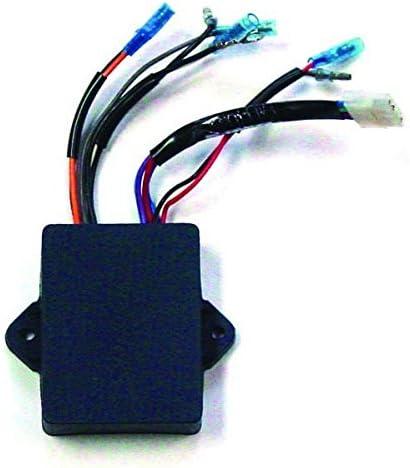 Kawasaki Pulser Coil WSM 004-163 OEM# 59026-3008 Models in description
