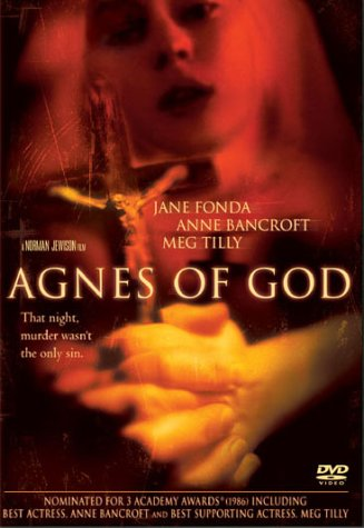 Agnes of God for sale  Delivered anywhere in USA