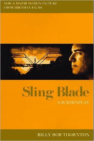 sling blade full movie free download