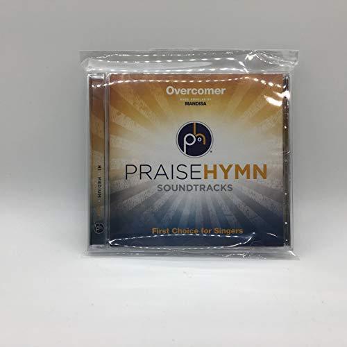 Overcomer PraiseHymn Soundtracks