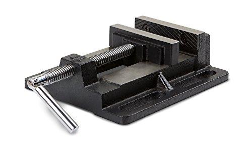 TEKTON 4-Inch Drill Press Vise | 53994