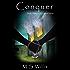 Conquer (Control Book 3)