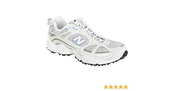 Amazon.com: New Balance 473 Running Wht: Shoes