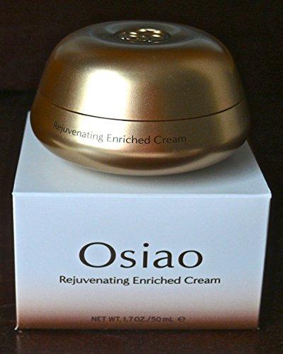 Personalized Skin Care Regimen - 9