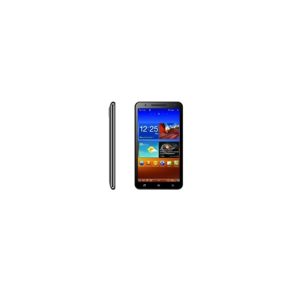 6 Inch Android Os Dual Sim Card Cell Phone Unlocked Touch Smartphone Cell Phone