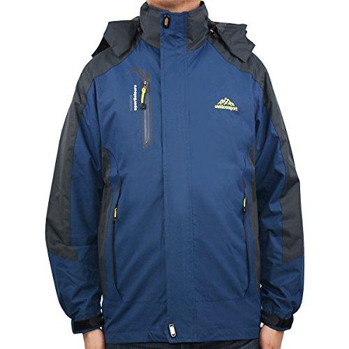 spvoltereta-outdoor-mens-waterproof-windproof-quick-dry-jacket-for-trek-hiking-xx-large-aquamarine