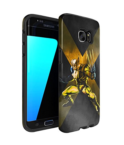 x-men-wolverine-2-piece-hard-plastic-shock-absorbing-tpu-bumper-tough-case-cover-shell-for-samsung-g