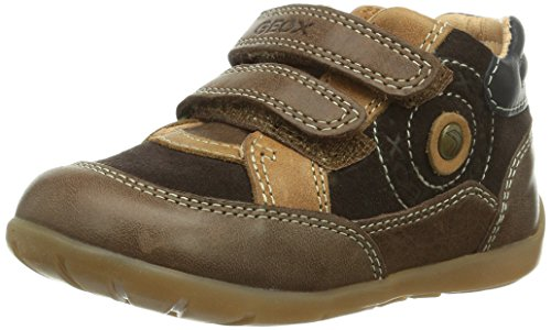 Geox Boys Infant Kaytan Fashion Sneakers