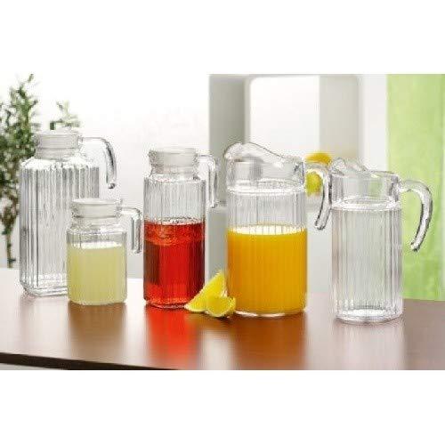 luminarc pitcher lid - 5