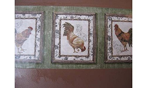 framed-rooster-in-weathered-wood-wallpaper-border-5506053-by-waverly