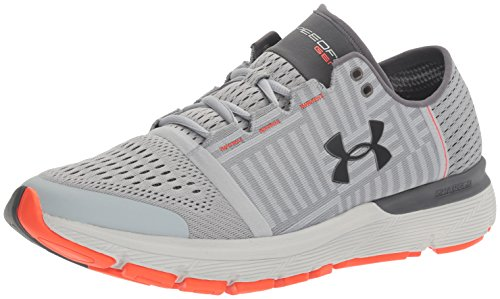 Under Armour Speedform Gemini 3 Scarpe da Corsa - SS17 Grey