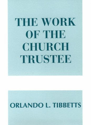 The Work of the Church - The Outlets Orlando