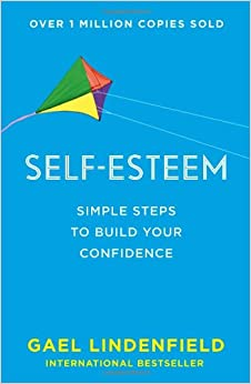 Book Self Esteem: Simple Steps to Build Your Confidence