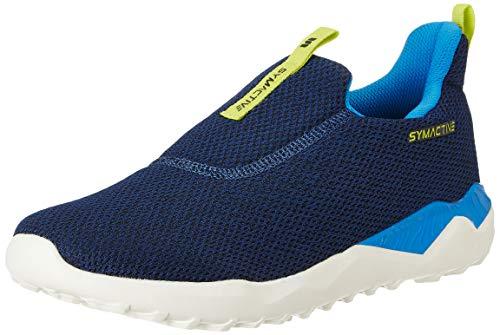 Amazon Brand – Symactive Men's Walking Shoes
